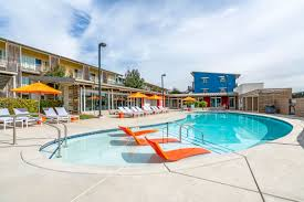 100 West Village Residences Photo Gallery UC Davis Apartment Images 360 Video Tour