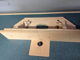 build router table fence woodworking plans diy building a gate for