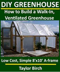 build a 1500 portable greenhouse or garden shed for 150 in just