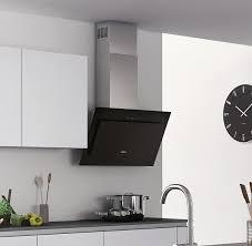choisir une hotte de cuisine bien choisir sa hotte de cuisson pour sa cuisine aménagée
