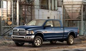 2010 Dodge Ram 2500 And 3500 Will Be The Ultimate Heavy-Duty Pickup ... 2019 Ford Super Duty Truck The Toughest Heavyduty Pickup Ever Best Trucks Toprated For 2018 Edmunds 2017 F250 F350 Review With Price Torque Towing Pickups May Be Forced To Disclose Their Fuel Economy Americas Most Driven Top Whats New On Chevrolet Silverado 2500hd Heavy Canada Least Expensive For Maintenance And Repair Pickup Truck Gmc Sierra 1500 Crew Cab Slt Stock 20 Ram 23500 Spy Shots Fca Moves From Mexico Us Spotted Testing Production Body