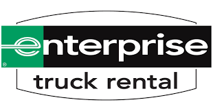 Enterprise Introducing New Telematics Product For Truck Rental ... Test Drive 2015 Ram 1500 Laramie Ecodiesel Is The Truck To A16 Citroen Relay In Belfast Northern Ireland Vans Trucks On The Road What Are Rules For Bypass Lanes Press J Brandt Enterprises Canadas Source Quality Used Semi Enterprise Car Sales Certified Cars Suvs Sale Hells Kitchen Drunk Driver Plows Into Vehicles Juring Craigslist Exllence This Custom 1966 Chevrolet C60 Is 3d Vehicle Wrap Graphic Design Nynj Some Series Of Nostalgic Pics From 10 Years Ago April 2011 Fresh Pickup Rent Near Me 7th And Pattison Truck Rental Moving Review