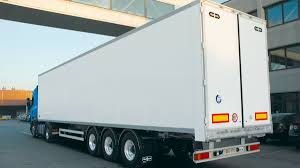 Truck Trailer Manufacturers Making Trucks More Efficient Isnt Actually Hard To Do Wired Leading Manufacturer Of Dry Vans Flatbeds Reefers Curtain Sided Makers Fuelguzzling Big Rigs Try Go Green Wsj 2018 Australian Trailer Manufacturers Extendable For Sale In Nelson Manufacturing Two Trailer Manufacturers Merge Trailerbody Builders Drake Trailers Unveils Membrey Replica T909 At Melbourne Truck Show Hot Military Quality Beiben Trailer Head With Container China Sinotruk Howo 4x2 Tractor Traier Best Dump Manufacturers
