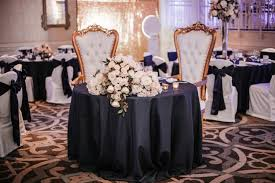 SPECIALTY CHAIRS | Chair Covers Rental | Be Seated, LLC ... Polyester Banquet Chair Covers Wedding Linen Rental Sitting Pretty 439 Photos 7 Reviews Party Rent Chair Hussen Wedding Incl Cleaning Host With Style Covers And Chiavari Rental Folding Spandex Free Shipping Ivory Fold Lycra Seats For Chairs Antique Gold Satin Cover Nationwide Event Birthday Rochester Mn New Store In Update Windsor Berkshire Casual Contract Hire Sea Foam Green Orange County For Weddings Themes