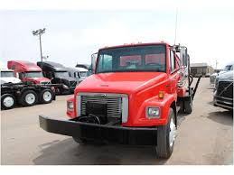Mixer Trucks / Asphalt Trucks / Concrete Trucks In Tennessee For ... Adler Services Colony Grill Famous Thincrust Pizza In Fairfield Stamford Hot Wheels Hwc Exclusive Mobil Oil 4car Series Mobilgas Rocket Units Rush Overland Aquagas Horizontal Bath Vaporizer Kingdom Of Saudi Arabia Whats A Food Truck Washington Post Gmc Mixer Trucks Asphalt Concrete For Sale Used Equipment Lighthill Group 2017 Peterbilt 367 Truck Abilene Tx 5294c Bakken Report Fall 2013 By Del Communications Inc Issuu 1997 Freightliner Flc112 198000 Miles 360 View Intertional Paystar 2002 3d Model