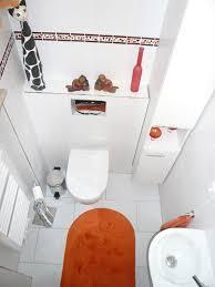 klempner in hamburg sanieren bäder und gäste wc s bäder