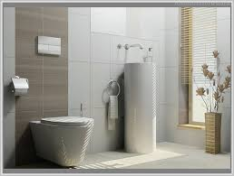 badezimmer fliesen braun creme home design ideen