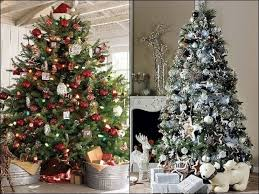 Dillards Christmas Tree Farm by Christmas Spode Christmas Tree Dinnerware Collection Dillards