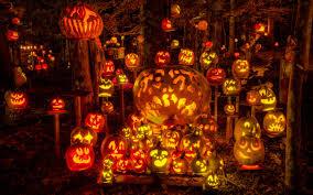 Kenova Pumpkin House by Ot Happy Halloween If A Bit Early