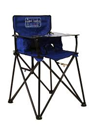 Ciao Baby Portable High Chair | Walmart Canada The Best High Chair Chairs To Make Mealtime A Breeze Pod Portable Mountain Buggy Ciao Baby Walmart Canada Styles Trend Design Folding For Feeding Adjustable Seat Booster For Sale Online Deals Prices Swings 8 Hook On Of 2018 15 2019 Skep Straponchair Blue R Rabbit Little Muffin Grand Top 10 Heavycom