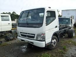 Auto Parts Australia – Kelly's Wrecking For Mitsubishi Truck Fv415 Fv515 Engine 8dc9 8dc10 8dc11 Cylinder Fuso Super Great V 141 130x Ets 2 Mods Euro Price List Motors Philippines Cporation L200 Ute Car Wreckers Salvage Otoblitz Tv Pt Suryaputra Sarana Truck Center Mitsubishi Taranaki Dismantlers Parts Wrecking And Parts 6d22 6d22t Crankshaft Me999367 Oem Number 2000 4d343at3b Engine For Sale Ca 2003 Canter Fe639 Intercooled Turbo Japanese Fe160 Commercial Sales Service Fuso Trucks Isuzu Npr Nrr Busbee