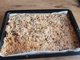 der einfachste kuchen der welt