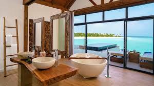 das sind die schönsten badezimmer auf den malediven