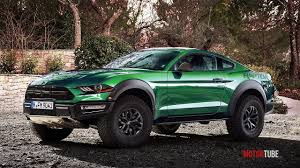 2018 Ford Mustang Raptor Render - YouTube Craigslist Cars Under 500 Dollars Youtube Finally Found A Diamondback Bed Cover Chevy And Gmc Duramax Diesel Winter Haven Gmc New Car Release Date 2019 20 Search Usa 1920 Reviews Images Of Norton Shores Michigan Pferred Chevrolet Buick Grand Mi Used Dealer Introduction To