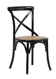 2er set retro esszimmerstuhl viby stuhlset holz stuhl stühle