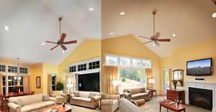 recessed lighting design ideas recessed lighting ideas for
