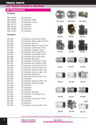 Page 4 Of Truck Parts 2008 Ap Truck Parts 505325 Ac Compressor For Sale Spencer Ia S 1988 Silverado Parts Diagram Trusted Wiring Diagrams Mazda And Components Kit View Online Part 5010412961 5001858486 501041 2961 Sanden 8131 8093 7h15 709 Ac Denso Pssure Switch Sensor 499007880 Genuine Toyota China Auto Air Cditioningac For Howo Light Truck Pickup Oem The Guy Chevy Gmc Heater Controls W Condenser Repair Mercedes Gl320 1995