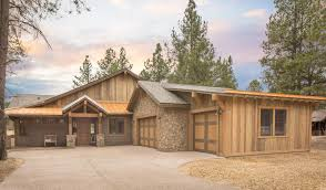 100 Capstone Custom Homes At Flagstaff Ranch In Flagstaff AZ New