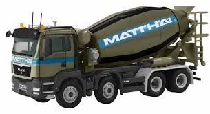 Bruder Concrete Mixer Truck.MAN Cement Mixer Truck Bruder 02744 MAN ... Concrete Mixer Toy Truck Ozinga Store Bruder Mx 5000 Heavy Duty Cement Missing Parts Truck Cstruction Company Mixer Mercedes Benz Bruder Scania Rseries 116 Scale 03554 New 1836114101 Man Tga City Hobbies And Toys 3554 Commercial Garbage Collection Tgs Rear Loading Mack Granite 02814 Kids Play New Ean 4001702037109 Man Tgs Mack 116th Mb Arocs By
