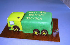 100 Garbage Truck Cakes Maxresdefault Birthday Cake Unique Easy Fire Dump