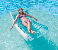 10 Best Swimming Pool Loungers 2020 - Top Floating Pool ... Ss Officer Karl Hoecker Relaxes With Women In Lounge Chairs Pregnant For Household Siesta Break Lunch Portable Young Women Relaxing Lounge Chairs One People Stock Image Woman Resting On Chair By Swimming Pool Council Onollection Relaxing Laying And Reading Book On Chair D1007_11_067 Outdoor Fniture Beach Designed For Reading Lapu Cebu Photo Free Trial Bigstock Mocule Pakistan Twitter Who Lead Read Field Modern Blu Dot Two One Sitting Indian Style D984_32_449 Deltess Ostrich Ladies Blue Alinum Folding