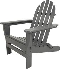 Classic Plastic Folding Adirondack Chair Black Resin Adirondack Chairs Qasynccom Outdoor Fniture Gorgeus Wicker Patio Chair Models With Fish Recycled Plastic Adirondack Chairs Muskoka Tall Lifetime 2pack Poly Adams Mfg Corp Stackable Plastic Stationary With Gracious Living Walmart Canada Rocking