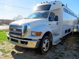 2009 Ford F650 Super For Sale At Copart Greenwell Springs, LA Lot ... Shaqs New Ford F650 Extreme Costs A Cool 124k 2003 Ford Super Duty Dump Truck For Sale 6103 2009 Super For Sale At Copart Greenwell Springs La Lot We Present To You The Fully Street Legal F650 Super Truck Monster Car Pinterest And F 650 Pick Up Youtube 2006 Duty Flatbed Item H5095 Sold In The Shop At Wasatch Equipment 20 Truck Rumors Rollback Shaq