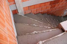 prix d un escalier en béton le coût selon les dimensions devis