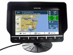 Truck/Bus Tracking Navigation Monitor With IP69k Heavy Duty Camera ... 1417 Gm Truck Tailgate Handle Backup Camera Kit Infotainmentcom Rand Mcnally Unveils New Inlliroute Truckspecific Gps Mobile Eld Download App Sygic Navigation Iranapps Ttom Go 7100 Pro Hgv Navigation In Bradville 2015 Toyota Tundra Reviews And Rating Motor Trend Becker Transit6 Lmu Truck Mobiles Wearables Car 7 Navigator 8gb128m System Sat Nav W Used Ford F150 Xlt Sport Pkg Crew Cab 4x4 20 Premium Rims China Gps Driver Systems