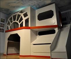 Star Wars Room Decor by Furniture Magnificent Star Wars Wall Paint Stencils Star Wars