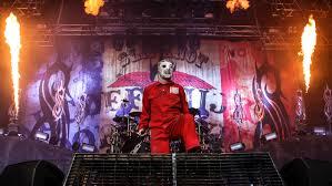 Slipknot Halloween Masks 2015 by Live Review Slipknot U0026 Korn Redbrick University Of Birmingham