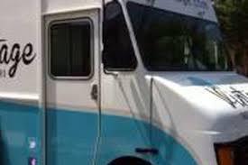 100 Food Trucks Atlanta Four New Hit The Dining Scene Eater