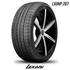 Lexani LXUHP-207 225/60ZR18 104V XL Ply 225 60 18 2256018 S ... Sca Chevy Silverado Performance Trucks Ewald Chevrolet Buick Bakflip Fibermax 1517 F150 5ft 6in Truck Products San Antonio Diesel Parts And Repair Original Arius Lucky Skates Attitude Adjuster On Premier Home Stemco New Steel Brake Shoes 12016 F250 F350 62l V8 Accsories Husky 2005 Cobalt L4 22 Shield Kit Classic Pickup 1st Annual Cruise Shop Tour At Ppump Performance With The By Tyrim Rources Typre Sport Rim Malaysia