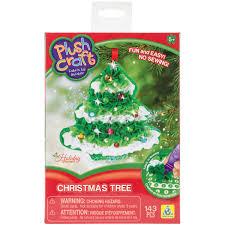 Christmas Tree Decorations Easy Harambeeco