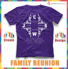 Pleasing New Children Bedroom Interior In India And Online Kids ... Unexpected Journey Cast Navy Tee Official T Shirt Design How To Make Your Own Merchandise Youtube Emejing Designing Shirts At Home Photos Interior Ideas Diy Clothes 5 Projects Cool Your Own Mesmerizing Team Edge Build Kids Youth Tshirt Crowdmade 100 Screen 30 Minimal Workspaces That Stunning Gallery Createecoke With Pictures Wikihow Pic Of Print Tshirt Prting Without