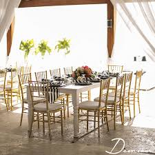 Southland Flooring Supply Okc by All Inclusive Wedding Packages Caribbean Weddings