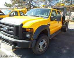 2008 Ford F550 Crew Cab Flatbed Dump Truck | Item DC4417 | S... 2011 Ford F550 Super Duty Xl Regular Cab 4x4 Dump Truck In Dark Blue Big Used Bucket Trucks Vacuum Cranes Sweepers For 2005 Altec 42ft M092252 In New Jersey For Sale On 2000 Youtube 2008 Utility Bed Sale 2017 Super Duty Jeans Metallic 35 Ford Lx6c Ozdereinfo Salinas Ca Buyllsearch Ohio View All Buyers Guide