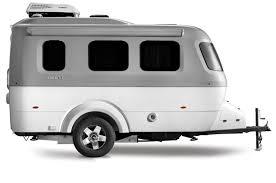 100 Modern Design Travel Trailers Nest By Airstream A Fiberglass Trailer Destination