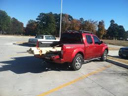 Carrying A Load Of 2x4 In A Cc Short Bed. - Page 2 - Nissan Frontier ... Used 2014 Ford F150 For Sale Lockport Ny Stored 1958 F100 Short Bed Truck Ford Pinterest Anyone Here Ever Order Just The Basic Xl Regular Cabshort Bed Truck Those With Short Trucks Page 3 Image Result For 1967 Ford Bagged Beasts Lowered Chevrolet C 10 Shortbed Custom Sale 2018 New Xlt 4wd Supercrew 55 Box Crew Cab Rightline Gear Tent 55ft Beds 110750 1972 Cheyenne C10 Pickup Nostalgic Great Northern Lumber Rack Single Rear Wheel 2016 Altoona Pa Near Hollidaysburg