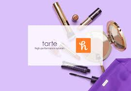 8 Best Tarte Cosmetics Coupons, Promo Codes - Dec 2019 - Honey Shop Kohls Cyber Week Sale Coupon Codes Cash And Up To 70 Off Scentsplit Promo Althea Code Enjoy 20 Off December 2019 45 Italic Boxyluxe Free Natasha Denona Gift 55 Value Support Will Slash Your Devinah Aila Cosmetics 1162 Photos 2 Reviews Hlthbeauty Birchbox Stacking Hack How Use One Coupon Code For Multiple Discounts In Apply A Discount Or Access Order Drugstore Com New City Color Cosmetics Contour Boxycharm 48 Value It Cosmetics