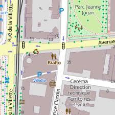 bureau de poste lyon 3 bureau de poste lyon villette sainte foy lès lyon