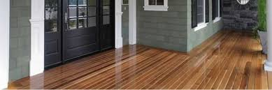 penofin finishes stain coastal forest products