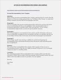 Simple Professional Resume Writing Services Professional Resume Writing Services Free Online Cv Maker Graphic Designer Rumes 2017 Tips Freelance Examples Creative Resume Services Jasonkellyphotoco 55 Example Template 2016 All About Writing Nj Format Download Pdf Best Best Format Download Wantcvcom Awesome For Veterans Advertising Sample Marketing 8 Exciting Parts Of Attending Career Change 003 Ideas Generic Cover Letter And 015 Letrmplates Coursework Help
