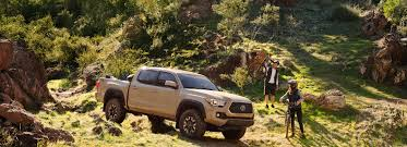 100 Older Toyota Trucks For Sale 2019 Tacoma For In Gresham OR Gresham