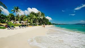 100 Top 10 Resorts Koh Samui Best Luxury In Most Popular 5Star Hotels In