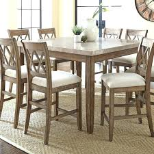 Round Dining Set Small Kitchen Table Sets For 4 Unique Room Furniture Ideas A Space Full
