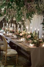 Rustic Reception Best 25 Indoor Wedding Receptions Ideas On Pinterest