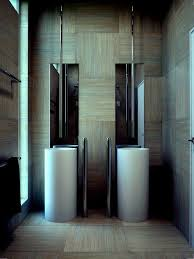 Ergon Tile Mikado Bambu by 120 Best Contemporary Italian Design Images On Pinterest