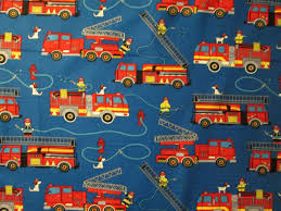 Firetrucks Ladder Fire Trucks With Men Blue Red Cotton Fabric FQ Or ... Fire Engine Firefighters Toy Illustration Stock Photo Basics Knit Truck Red 10 Oz Fabric Crush Be My Hero By Henry Glass White Multi Town Scenic 1901 Etsy Flannel Shop The Yard Joann Amazoncom Playmobil Rescue Ladder Unit Toys Games Luann Kessi New Quilter In Thread Shedpart 2 Fdny Co 79 Gta5modscom Lego City 60107 Big W Craft Factory Iron Or Sew On Motif Applique Brigade Page Title Seamless Pattern Cute Cars Vector Royalty Free Lafd Fabric Commercial Building Heavy Fire Showingboyle Heights