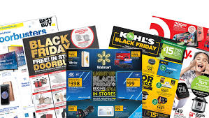 The 30 Best Black Friday Deals Of 2018 Manisha Rautela Manisharautela Twitter Stila Promo Code 2019 10 Off Coupon Discountreactor How To Use Orbitz Save Up 50 On Disney World Hotels The Baltimore Zoo Coupons Active Discounts Kpopmart Coupon Keyboard Deals Reddit Discountjugaad Deals And Coupons 15 Off Defy Bags Promo Discount Codes Wethriftcom Applying Promotions On Ecommerce Websites Solved Refer Table 41 If Market Consists Of Mich Top Share Classes In Vizag Best Stock Justdial Shopify Vs Cedcommerce Multichannel Ecommerce Comparison Exam 2017 Msc Finance Studocu